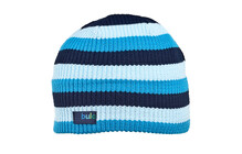 BULA K Toy Beanie blue